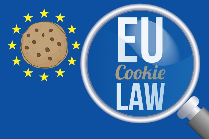 eu cookie law