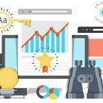 ottimizzare-siti-web_800x360