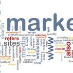 tool gratis web marketing