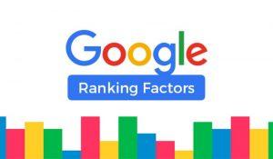 200-fattori-si-ranking-Google_800x467