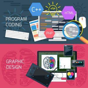 3007176-s-Programma-di-codifica-e-graphic-design_600x600