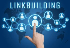 Link-Building_800x550
