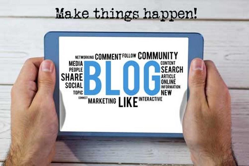 aprire-un-blog-social-media_800x533