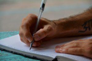Digital copywriting, pubblicità e scrittura nel mondo del web e dei social_800x533