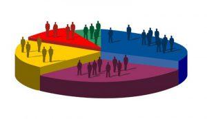 segmentazione-mercato