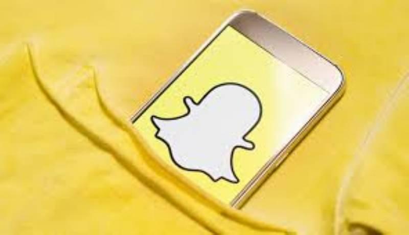 Come sapere se sei stato bloccato su Snapchat