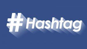 Come si usa l hashtag