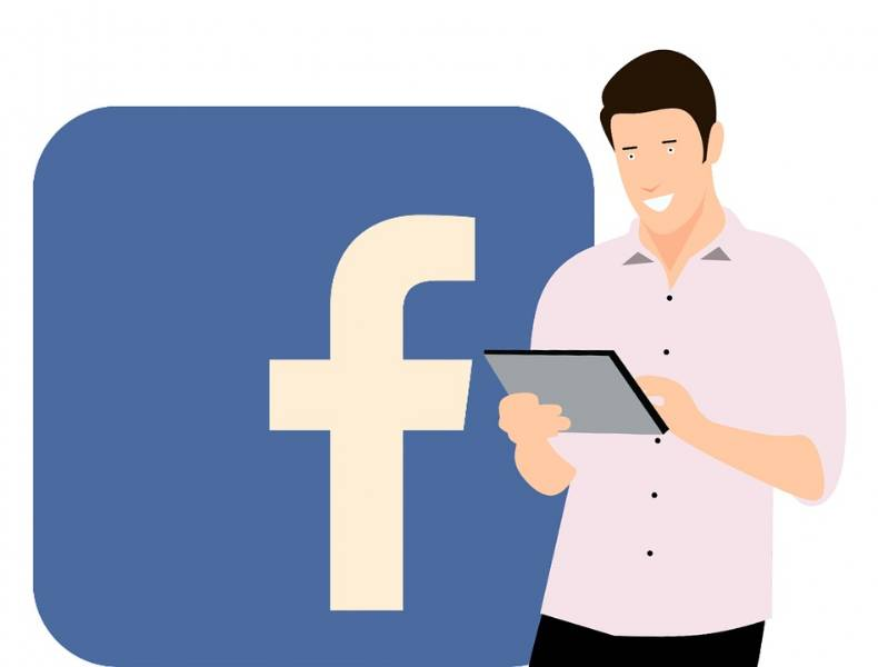Consigli per una pagina Facebook aziendale