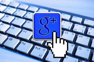 Cos è Google Plus