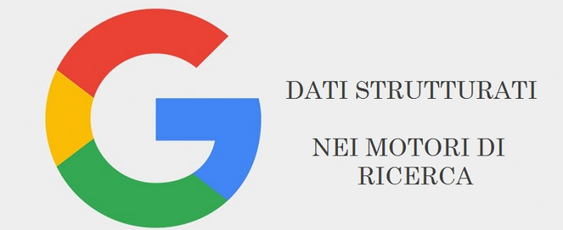 rich-snippet.-google