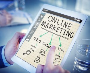 online-marketing-
