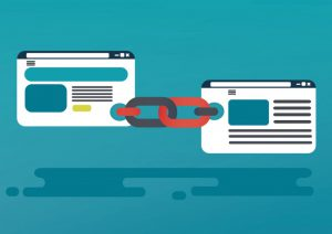 Effetti di una campagna di link building ben condotta