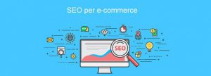 seo-per-e-commerce_800x289