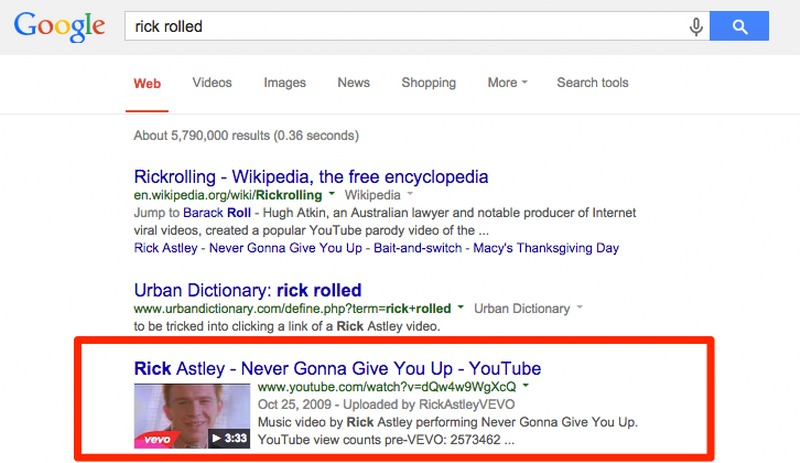 rick_rolled_-_Google_Search_800x463