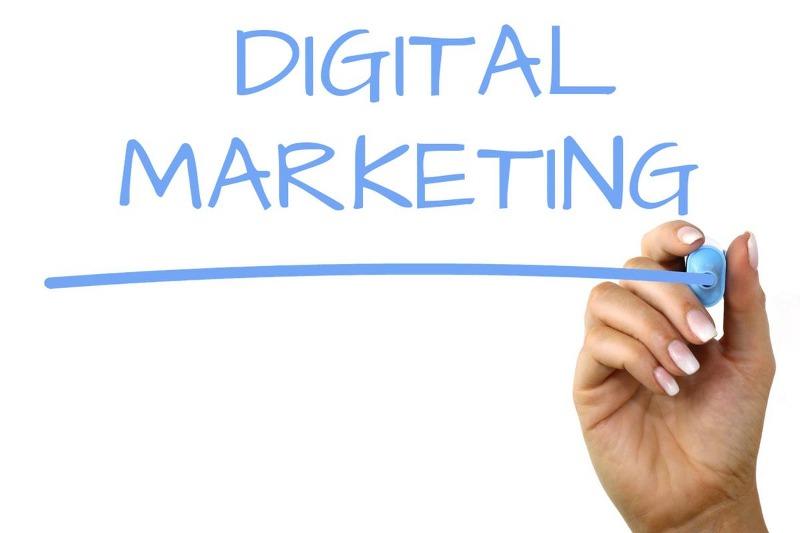 digital-marketing_800x533