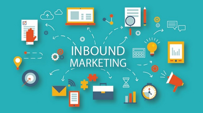inbound-marketing-caratteristiche_800x447