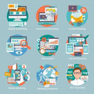 seo-internet-marketing_600x600