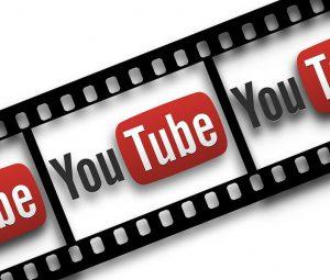 sequenza annunci video youtube_705x600