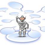 social-bot-