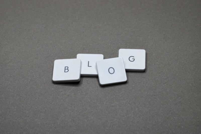argomenti-blog